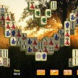 Скриншот MahjongEpic