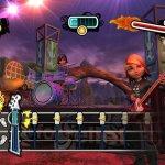 Скриншот Ultimate Band – Изображение 15
