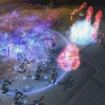 Скриншот Heroes of the Storm – Изображение 36