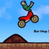 Скриншот Motocross X