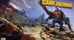 10 лет индустрии в обложках журнала GameInformer - Изображение 54