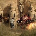Скриншот Serious Sam 3: Jewel of the Nile – Изображение 4