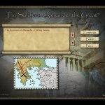Скриншот Tin Soldiers: Alexander the Great – Изображение 1