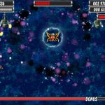 Скриншот Space Shooter Blitz, A – Изображение 20