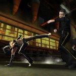 Скриншот Catwoman – Изображение 34