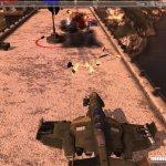 Скриншот Warhawk – Изображение 72