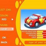 Скриншот Tiny Cars 2 – Изображение 3