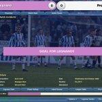 Скриншот Championship Manager 4 – Изображение 32