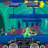 Скриншот Lethal League – Изображение 9