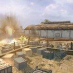 Скриншот В тылу врага 2: Братья по оружию – Изображение 20