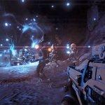 Скриншот Destiny: House of Wolves – Изображение 8