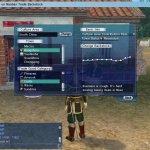 Скриншот Uncharted Waters Online – Изображение 10