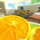 Скриншот I-Fluid – Изображение 1