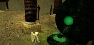 Lifeless Planet. Видео #5