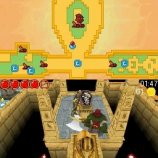 Скриншот Dungeon Raiders – Изображение 7