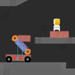 Скриншот Odd Bot Out – Изображение 7