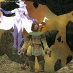Скриншот Final Fantasy 11: Chains of Promathia – Изображение 44
