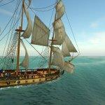 Скриншот Age of Pirates: Caribbean Tales – Изображение 135