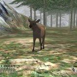 Скриншот Canada Hunt