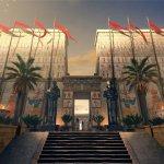 Скриншот Assassin's Creed: Origins – Изображение 9