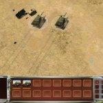 Скриншот Will of Steel – Изображение 68