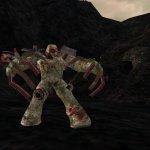 Скриншот City of Villains – Изображение 77