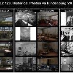 Скриншот Hindenburg VR – Изображение 1