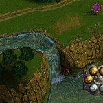 Скриншот Warhammer: Dark Omen – Изображение 3