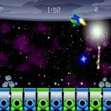Скриншот AstroDriller3020