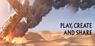 Uncharted 3: Drake's Deception. Видео #18