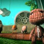 Скриншот LittleBigPlanet 3 – Изображение 19