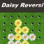 Обложка Daisy Reversi