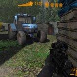 Скриншот Regiment