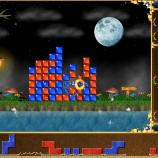 Скриншот Кристаликс – Изображение 2