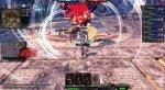 Square Enix отщипнет MOBA-игру от серии Lord of Vermilion - Изображение 6