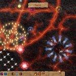 Скриншот Evil Invasion – Изображение 2