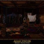 Скриншот Adam's Venture 3: Revelations – Изображение 5