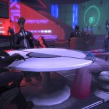Скриншот Mass Effect – Изображение 9