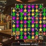 Скриншот Волшебная история