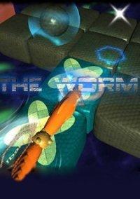 Обложка The Worm
