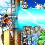 Скриншот One Piece: Super Grand Battle! X – Изображение 3