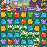 Скриншот I Need a Hero – Изображение 4