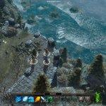 Скриншот Sword Coast Legends – Изображение 27