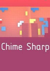 Обложка Chime Sharp