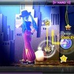 Скриншот Hatsune Miku: Project DIVA ƒ 2nd – Изображение 316