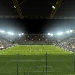 Скриншот FIFA 2005 – Изображение 15