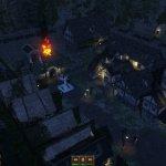 Скриншот Life is Feudal: Forest Village – Изображение 18