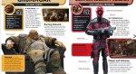 Новая энциклопедия Star Wars расскажет о героях «Пробуждения Силы» - Изображение 4