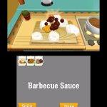 Скриншот Order Up!! – Изображение 77