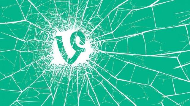 Как интернет отреагировал назакрытие Vine - Изображение 1
